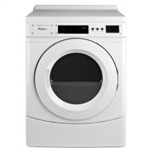 Whirlpool® 27 - White