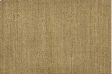 Grand Velvet Pt99 Brush-b 13'9''