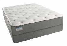 5/0 Set Queen Mattress & Foundation