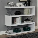Niamh 4-layer Shelf Product Image