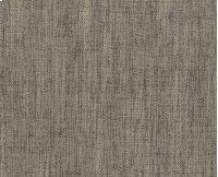 Savile Flannel Product Image