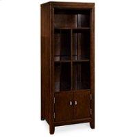 Tribecca Bookcase Product Image