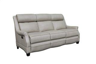 Warrendale Cream Sofa