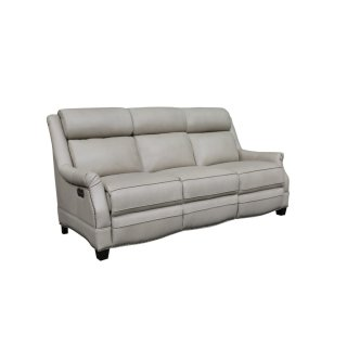 Warrendale Cream Sofa