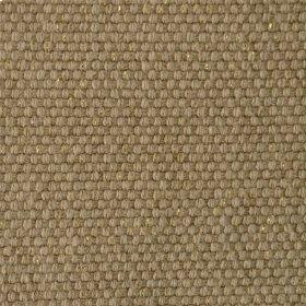Portman Beige Fabric
