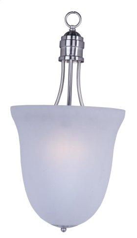 Logan 3-Light Pendant