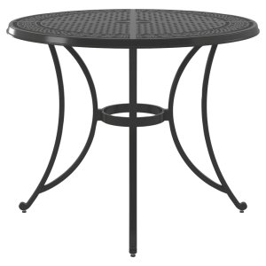 AshleySIGNATURE DESIGN BY ASHLEYRound Bar Table