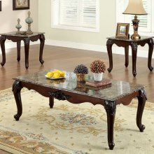 Colchester 3 Pc. Table Set