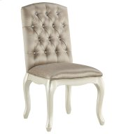 Upholstered Chair (1/CN) Product Image