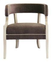 Otisco Chair 9001-CH