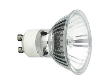 50 Watt Halogen Light Bulb