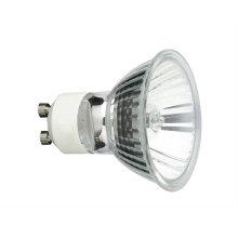 50 Watt Halogen Light Bulb