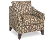 Craftmaster Living Room Stationary Chairs, Arm Chairs Product Image