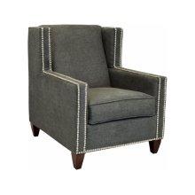 241, 242, 243-20 Chair