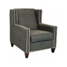 242, 243-20 Kirby Chair