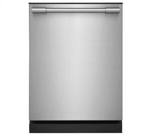 Frigidaire Professional 24'' Built-In Dishwasher Product Image