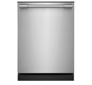 24'' Built-In Dishwasher Product Image