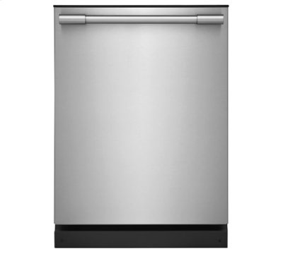 Frigidaire Professional 24'' Built-In Dishwasher Product Image
