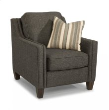 Finley Fabric Chair