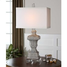 San Marcello Table Lamp
