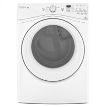 7.3 cu. ft. Duet® High Efficiency Front Load Electric Dryer with ENERGY STAR® Qualification