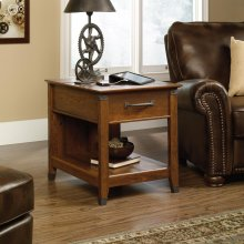 SmartCenter® Side Table