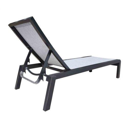 Millcroft Chaise Lounge