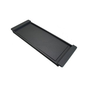 LG AppliancesLG Range griddle plate