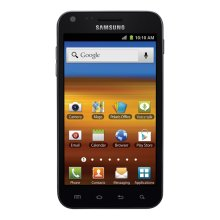 Samsung Galaxy S® II (CDMA Generic) Android Smartphone