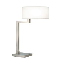 Quadratto Swing Table Lamp