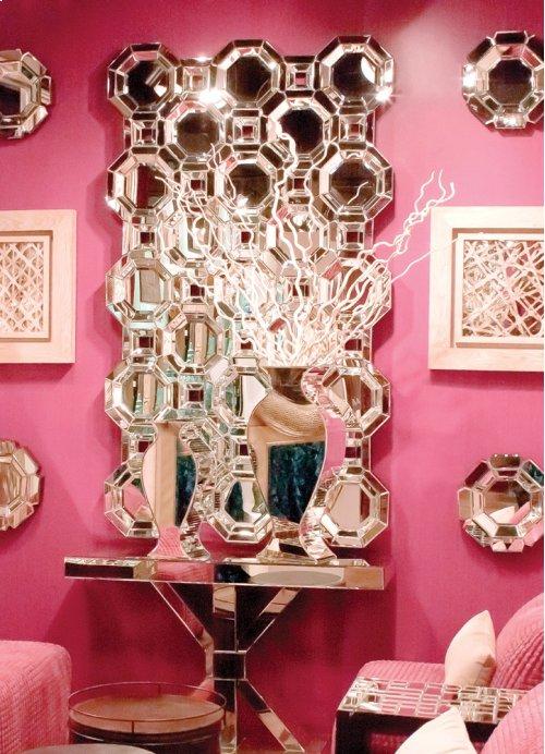 Crawford Mirror