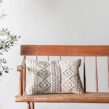 Joslin Pillow - Small