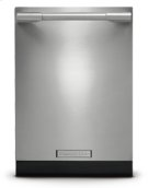 Built-In Dishwasher Product Image