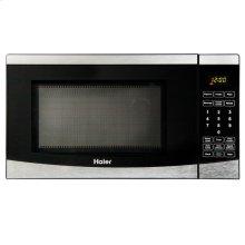 0.7 Cu. Ft. 700 Watt Microwave