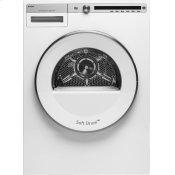 Logic Vented Dryer - White