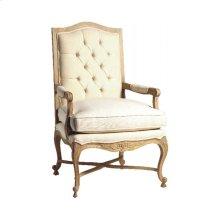 Turin Chair