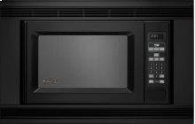 "30"" 1.5 cu. ft. Countertop Microwave Trim Kit Model MK1150XVB"