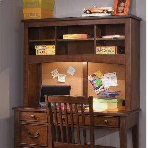 Liberty Furniture Industries Student Desk