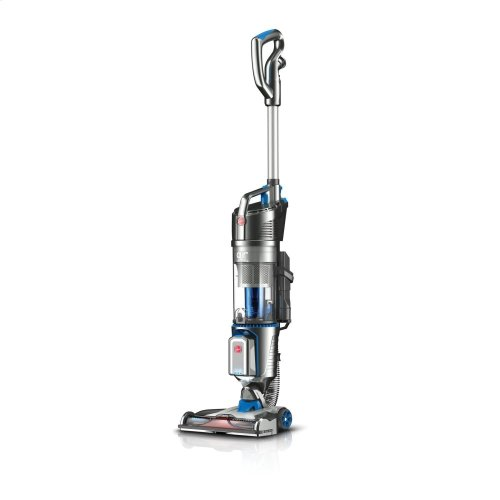 Air Cordless Deluxe Upright Vacuum