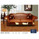 1625 - Sofa Product Image