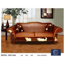 1625 - Sofa