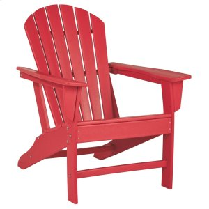 AshleySIGNATURE DESIGN BY ASHLEYSundown Treasure Adirondack Chair