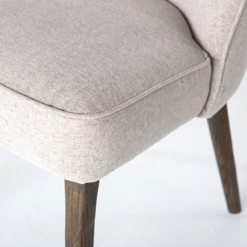 Bram Dining Chair