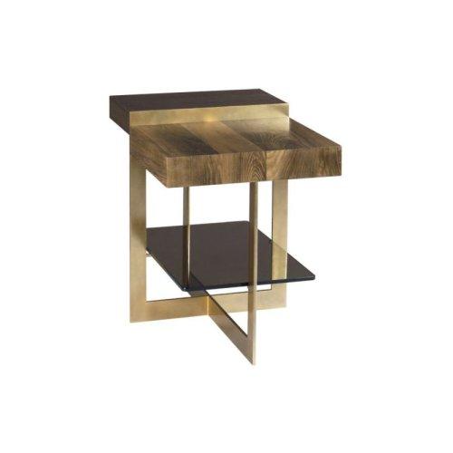 Winkler End Table