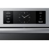 "Dacor 30"" Combi Wall Oven, Graphite Stainless Stee"