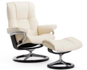 Stressless Mayfair (M) Signature chair