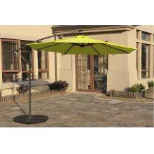 Umbrella / LED