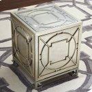 Arabesque Cube Product Image