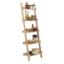 SH-2660 Accessory Ladder