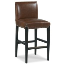Roxanne Bar Stool